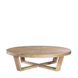 Стол TURIN COFFEE TABLE-0
