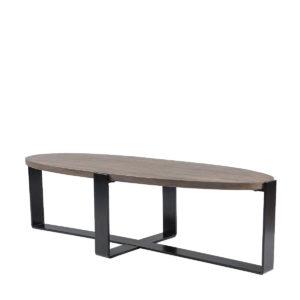 Стол VICHY SMALL COFFEE TABLE-0
