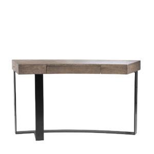 Стол GENEVA DESK-0