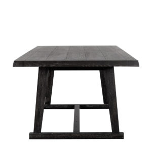 Стол Chambery Dining Table-2932