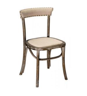 Классический стул Москва