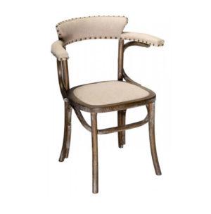 Дизайнерский стул Москва