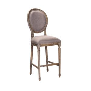 Барный стул Москва
