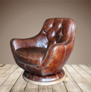 Мебель в американском стиле «Interiodream» в Москве. Интернет-магазин дизайнерской мебели